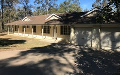 42 Tuckers Lane, North Rothbury NSW