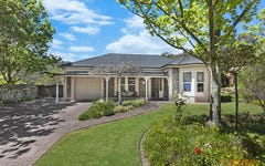 72 Mira Monte Estate5 Mt Barker Road, Urrbrae SA