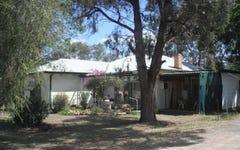 47 CHITTICK ROAD, Warrawidgee NSW
