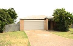 26 Rule Drive, Bundamba QLD