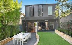 50 Pritchard Street, Annandale NSW