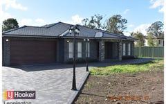 35B Wynyard Avenue, Rossmore NSW