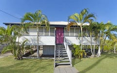 224 Boundary Street, South Townsville QLD