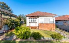 61 Grinsell Street, Kotara NSW