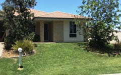 34 Sophie Street, Raceview QLD