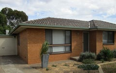 111 McKell Avenue, Mount Austin NSW