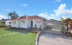 53 Hawkwood St, Mount Gravatt East QLD
