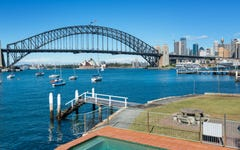 17/21 East Crescent St, McMahons Point NSW