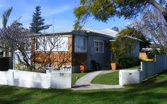 3/39 Murphys Avenue, Keiraville NSW