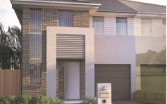 129 (Lot 62) Webber Cct, Bardia NSW