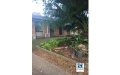 26 Pallert Street, Middle Park QLD