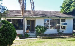 55 Endeavour Street, Seven Hills NSW