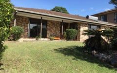 33 Newmans Road, Woolgoolga NSW