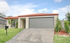 8 Aspect Place, Pacific Pines QLD