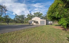 25 Whistler Close, Moore Park Beach QLD
