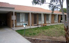 4/6 BLAKEY CLOSE, Canberra ACT
