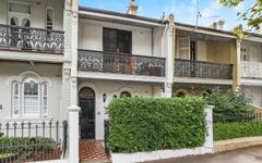 36 Windsor Street, Paddington NSW
