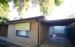 4/591 Regency Road, Broadview SA