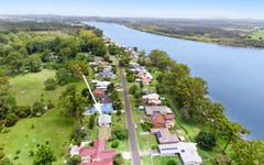 96 Riverside Drive, Port Macquarie NSW