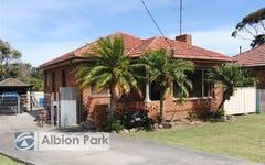 29 Stuart Road, Warrawong NSW