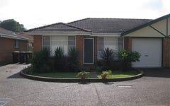 14/28 Emily Street, Marks Point NSW
