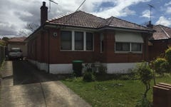 65 Davidson Ave, Concord NSW