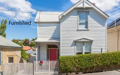 6 Lower Jordan Hill Road, West Hobart TAS