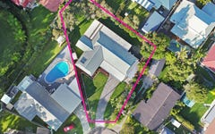 3 Solander Place, Long Jetty NSW