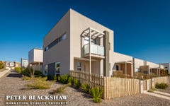 1 Chanter Terrace, Coombs ACT