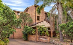 6/54 Oxford Street, Mortdale NSW