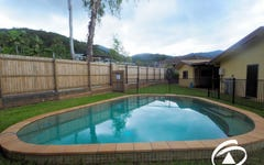 31 Scenic Street, Bayview Heights QLD
