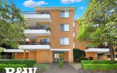 21 / 36-40 Jersey Ave, Mortdale NSW