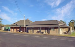 2/2755 Booral Road, Booral NSW