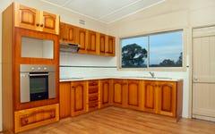 3/2755 Booral Road, Booral NSW