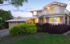 115 Pallert St, Middle Park QLD