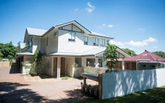 4/2 Walton Street, North Toowoomba QLD