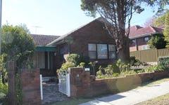 15 Henderson Street, Denistone East NSW