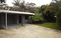 774 David Low Way, Marcoola QLD