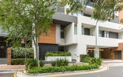607/95 Ross Street, Forest Lodge NSW