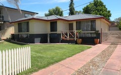 17 Wahroongah Road, Kanwal NSW