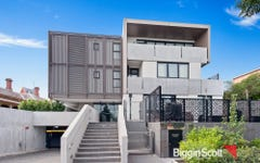 G06/17 Riversdale Road, Hawthorn VIC