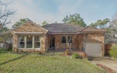 24 Abingdon Rd, Roseville NSW