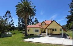 249A North Island Loop Road, Upper Orara NSW