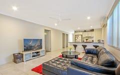 25 Dorien Street, Mount Gravatt East QLD