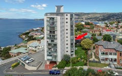 14/1 Battery Square, Battery Point TAS