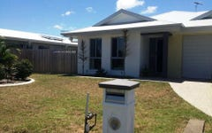 7 Sapphire Court, North Mackay QLD