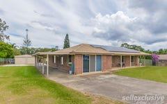 24 Harrow Court, Caboolture QLD