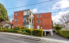 4/5 Stowell Avenue, Battery Point TAS