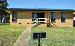 43 Adams Street, Ashmont NSW