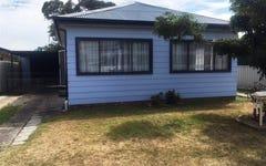 3 Peterborough Avenue, Lake Illawarra NSW